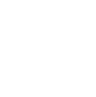 Bexar County Seal